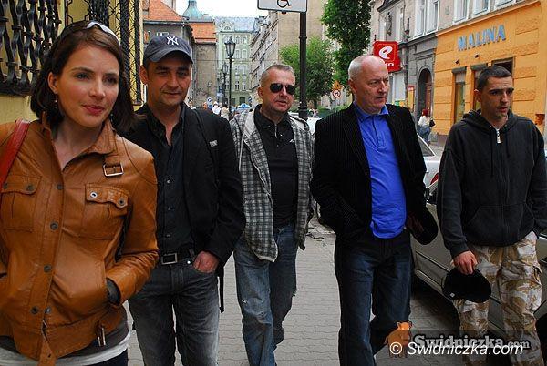 Świdnica: III Festiwal Reżyserii Filmowej – jakie gwiazdy przyjadą?