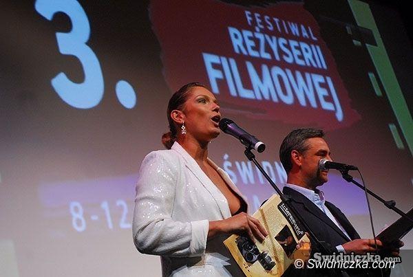 Świdnica: Kino niemieckie (program III Festiwalu Reżyserii Filmowej na czwartek)