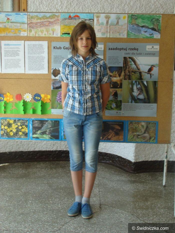 Świebodzice: Zosia i przyjaciele z Breslau