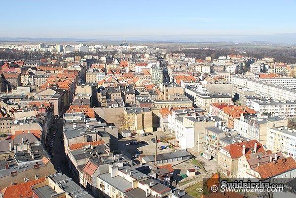 Świdnica: Wakacyjne wycieczki po mieście