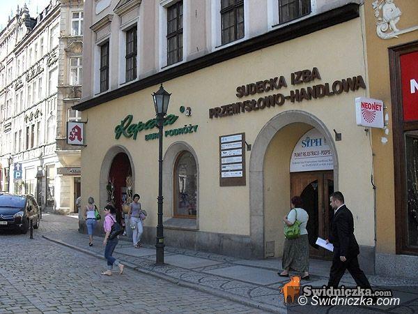 Świdnica: Bezpłatna pomoc przy dotacjach teraz w Rynku
