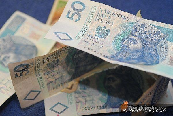 Świdnica: Sudeckie Stowarzyszenie Inicjatyw Gospodarczych o krok od otrzymania dotacji na pożyczki dla małych firm