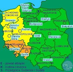 Dolny Śląsk: I znów upały – do piątku