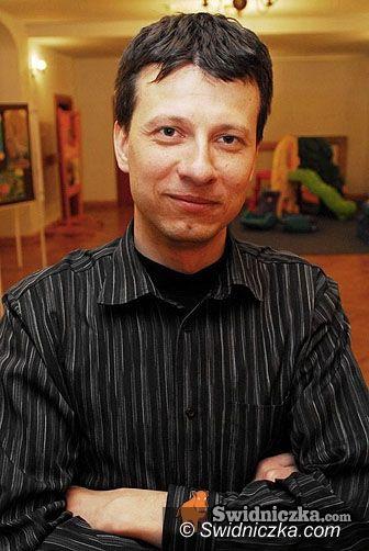 Warszawa: Marek Michalak apeluje o podawanie dzieciom refundowanego leku