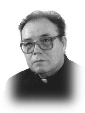 Strzegom: Pożegnamy księdza prałata Stanisława Siwca