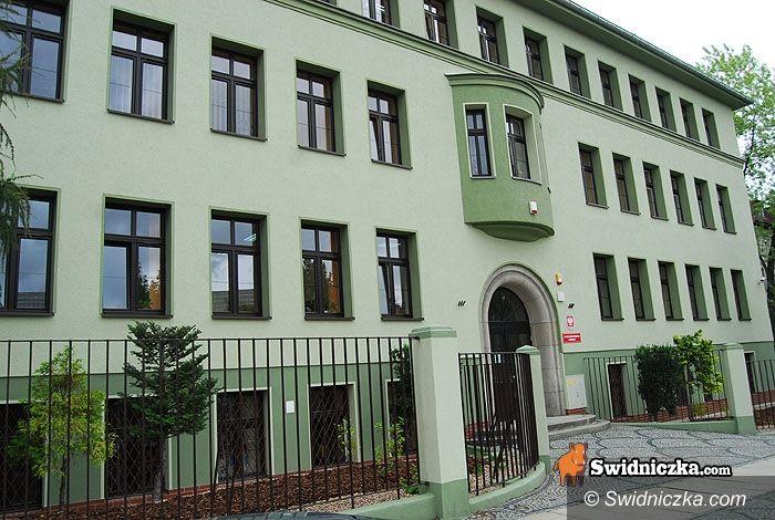 Świdnica: Prokuratura na miarę XXI wieku