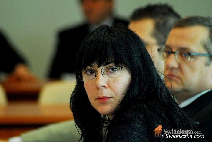 Świdnica: Kobiety w świecie brutalnej polityki