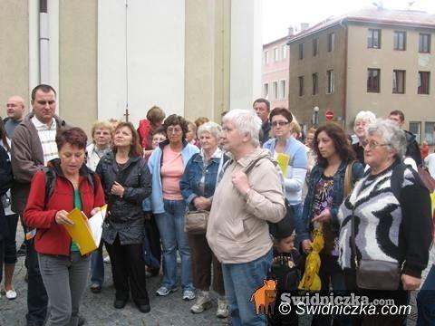 Trutnov: Czeski Trutnov zaprasza świdniczan