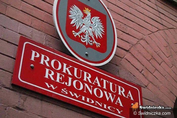 Świebodzice/Świdnica: Prokuratura szuka kolejnych dzieci pokrzywdzonych przez zboczeńca–recydywistę