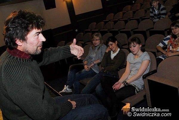 Świdnica: Zostań aktorem w trzy dni!