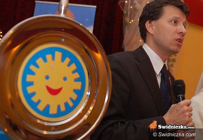 świat: Uśmiech rodem z Żarowa