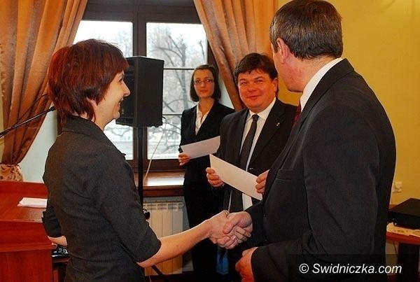 Świdnica: Debiut Gospodarczy do końca października