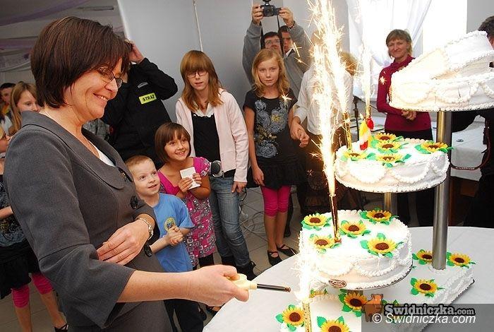 powiat świdnicki: To był weekend... – podsumowanie soboty i niedzieli