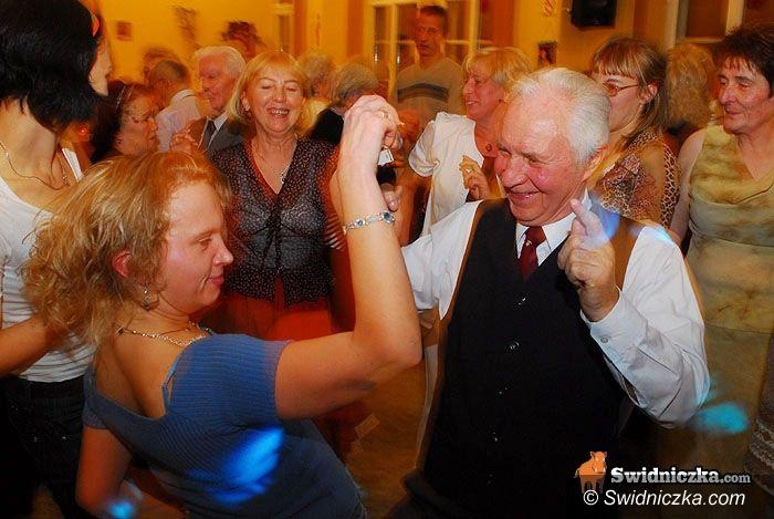 Świdnica: Centrum Informacji dla Seniorów – co środę w Przystani