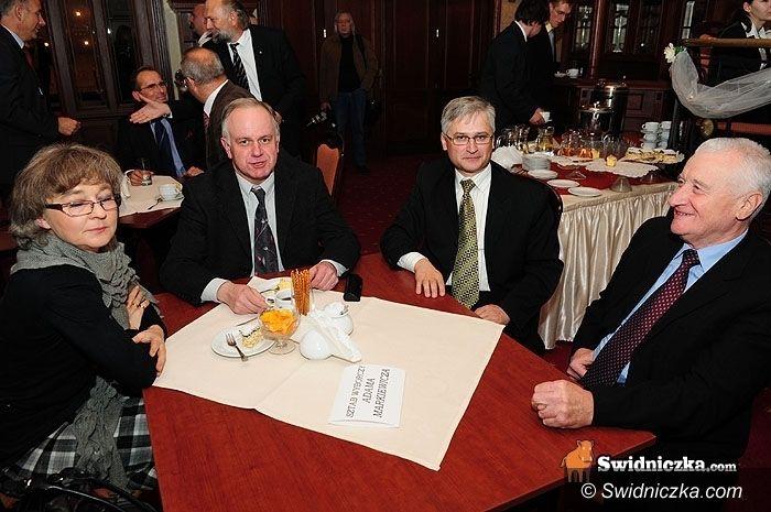 Świdnica: Sojusz Lewicy Demokratycznej pokaże swoich ludzi i program