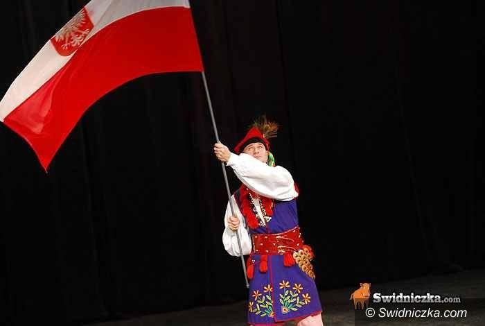 Świdnica: Nasi ambasadorzy