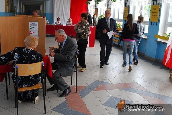 Świdnica: Głosujemy za 3 dni – kandydaci do świdnickiej rady miejskiej