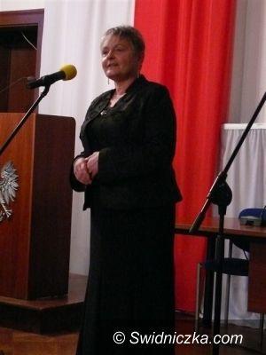 Strzegom: Wspomnienia o księdzu prałacie Stanisławie Siwcu