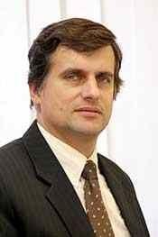 gmina Żarów: Leszek Michalak dwoma trzecimi głosów został burmistrzem Żarowa