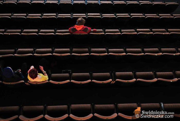 Świdnica: Okiem Młodych – finał przy pustej widowni