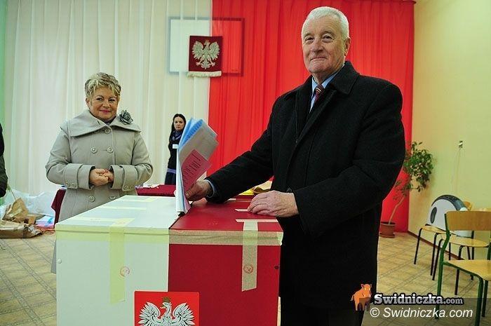 Świdnica: Sąd nakazał komitetowi SLD przeprosić Wojciecha Murdzka za kłamstwo