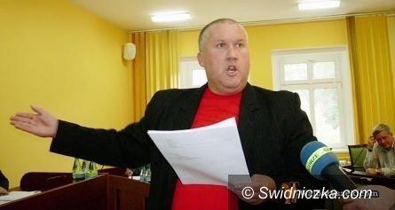 Wałbrzych: Prokuratura wszczęła śledztwo w sprawie płatnej protekcji