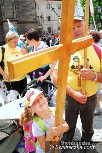 diecezja świdnicka: Poznawanie siebie w Szkole Formacji Duchowej