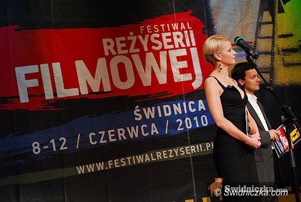 Świdnica: Lata osiemdziesiąte na festiwalu w 2011 roku