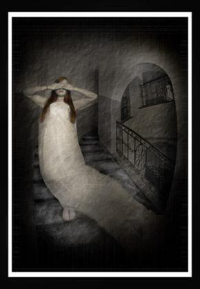 """Świdnica: """"Nocturne"""", czyli nocna, mroczna wystawa fotograficzna"""