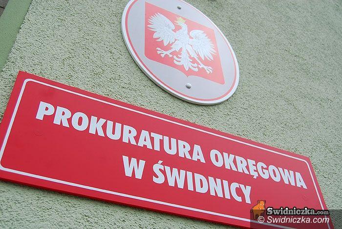 Świdnica/Opole: Świdnicka prokuratura umorzyła śledztwo przeciwko opolskim policjantom