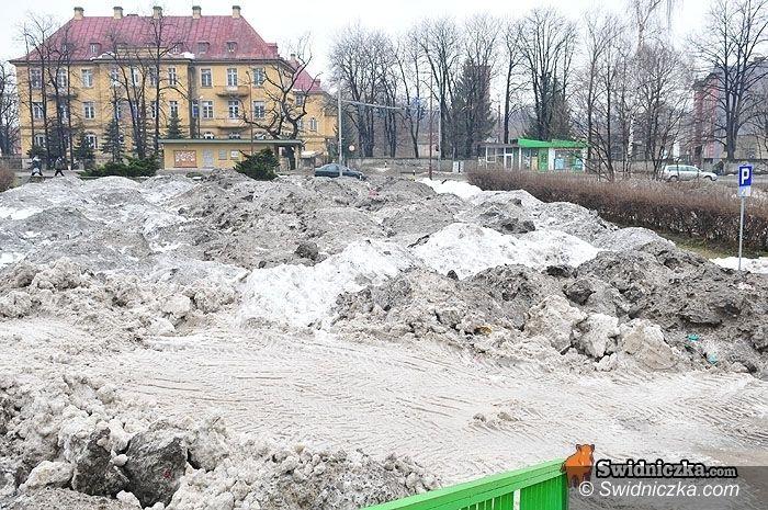 powiat świdnicki: To był dzień... – podsumowanie środy