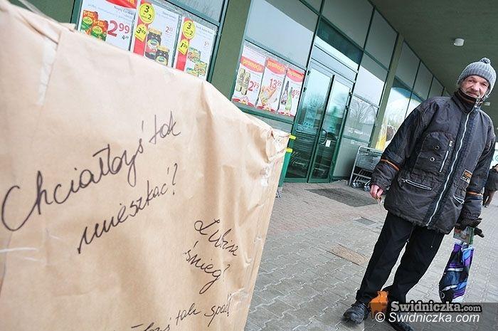 Dolny Śląsk: To był dzień... – podsumowanie środowych wieści z regionu