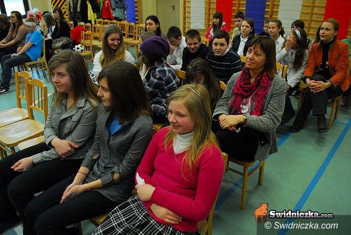 Świdnica: 584 tys. zł na zajęcia z uczniami