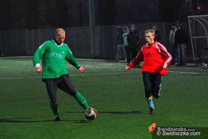Świdnica: Polonia znów wygrywa, tym razem z ekipą z Wielkopolski [FOTO, VIDEO]