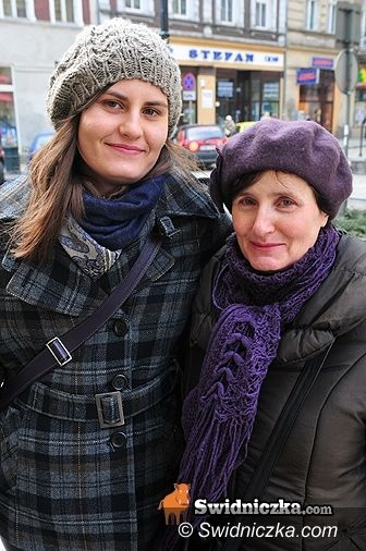Świdnica: Pomysły na zimową labę