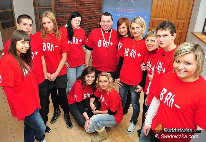 Świdnica: Krwawa salka parafialna