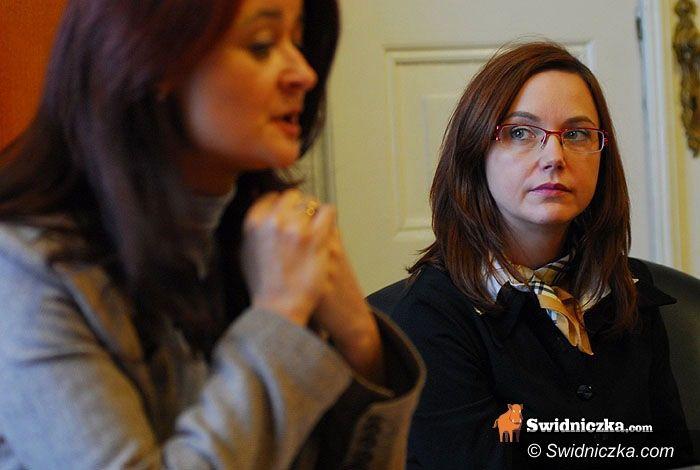 Świdnica: Debata na temat pomnika: Lewandowski kontra Ząbczyk