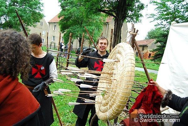 powiat świdnicki/Dolny Śląsk: Poniedziałek w Świdnicy i w okolicy – przegląd ważniejszych wydarzeń