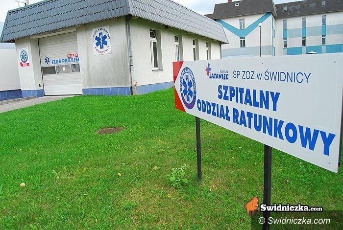 Świdnica: Zespół do spraw zasadności przekształcenia Latawca w spółkę powołany