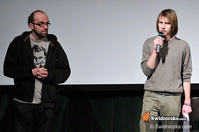 Świdnica: Okiem młodych twórców