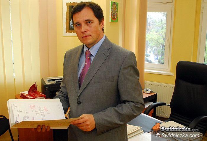 Świdnica/region: Powołania w prokuraturach