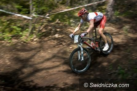 Jelenia Góra: Szósta pozycja Karoliny w klasyfikacji generalnej
