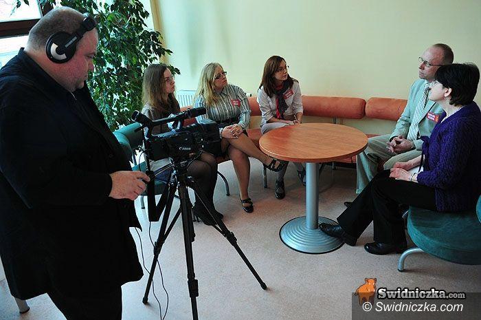 Dolny Śląsk: Piątek w Świdnicy i w okolicy – ważna sesja w mieście