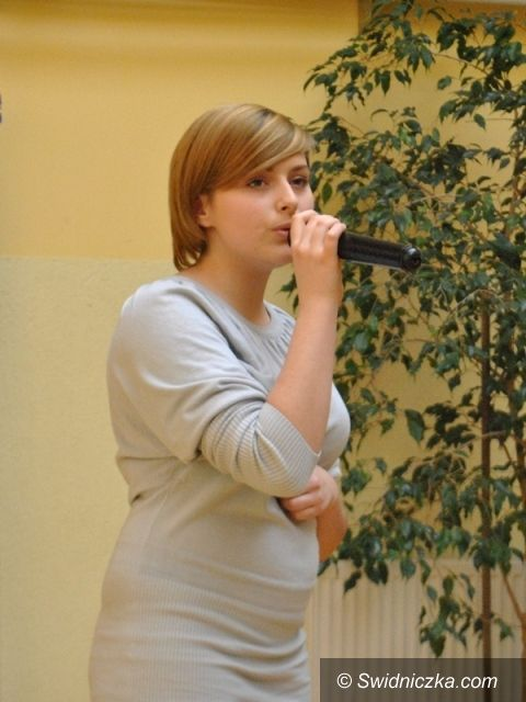 Świdnica: Hotelarskie talenty w wiosennym przeglądzie