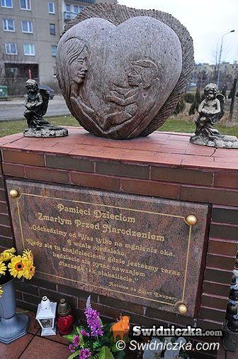 powiat świdnicki/Dolny Śląsk: Piątek w Świdnicy i w okolicy – gwałciciel w areszcie, pożary przy drogach, tragedia na drodze