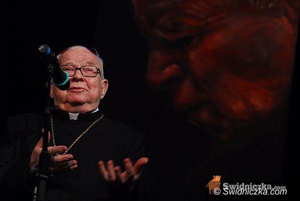 Świdnica: Śladami Jana Pawła II – znamy program Dni Papieskich