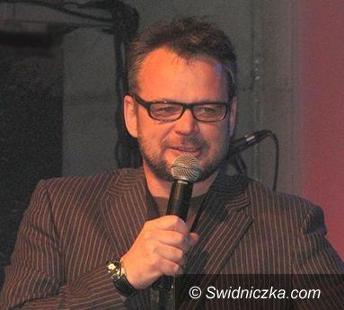Świdnica: Bałtroczyk prezentuje – bilety już w sprzedaży