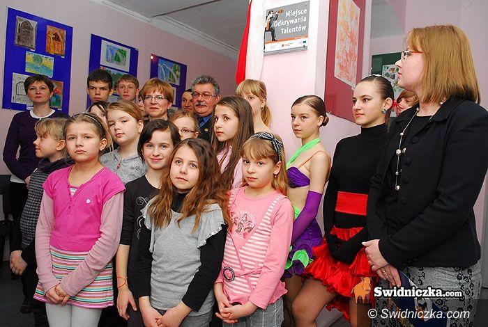 Świdnica: Świdnicka Kuźnia Talentów świętuje 60–lecie – odliczanie czas zacząć
