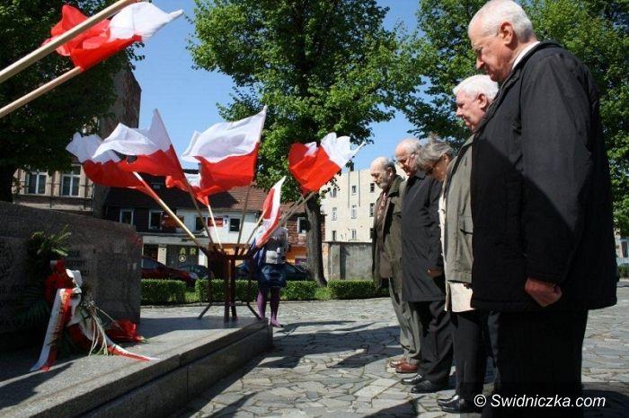 Świdnica: Niedziela – Święto Pracy z beatyfikacją – w Świdnicy i w okolicy