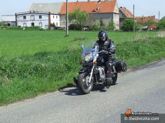 Witoszów Dolny: Militarnie w Witoszowie